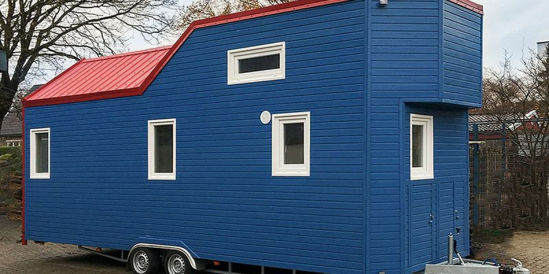 Rolling-Tiny-House